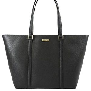 Kate Spade Newbury Lane Dally